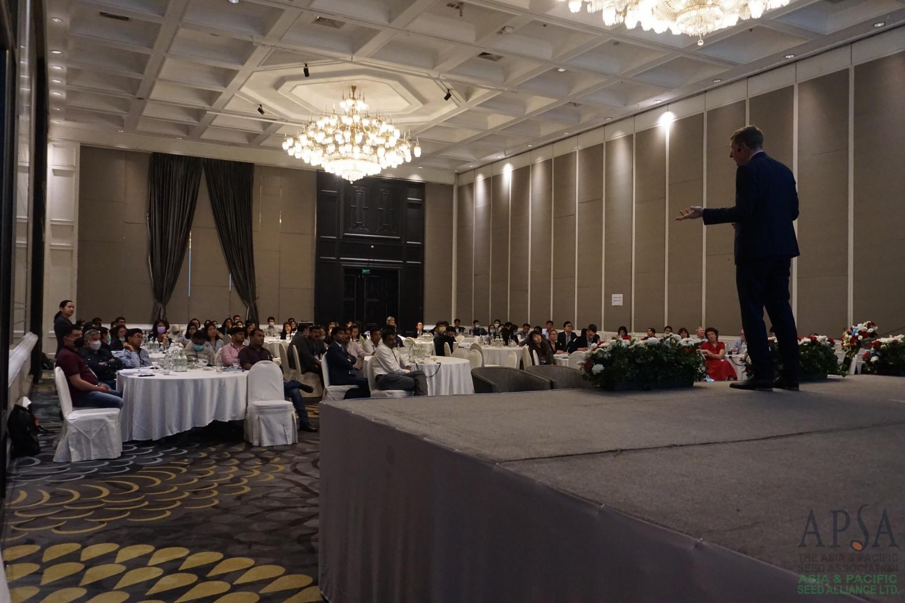 2020-Feb-17-SQM-Seminar-by-Sony-Cam-10