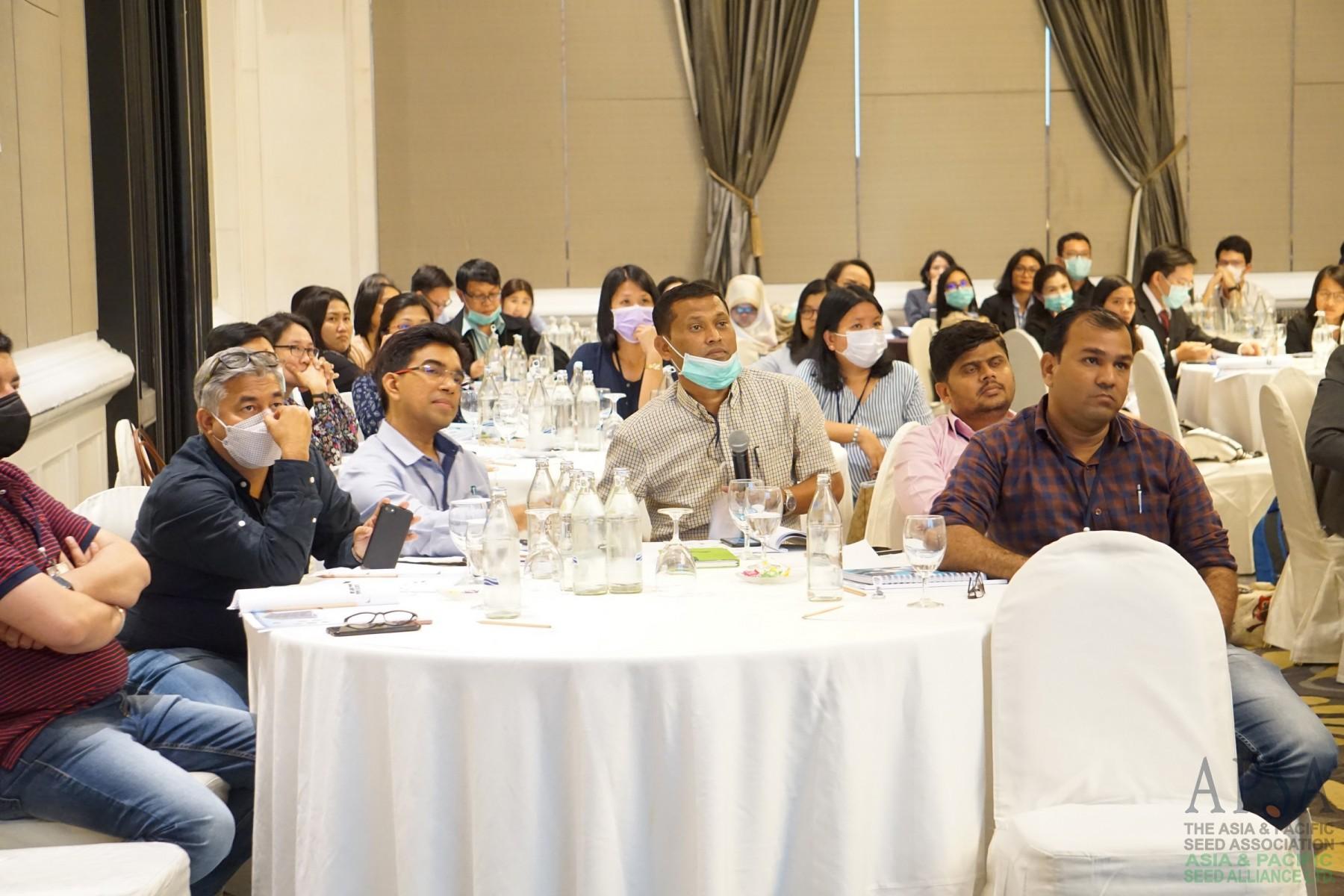 2020-Feb-17-SQM-Seminar-by-Sony-Cam-13