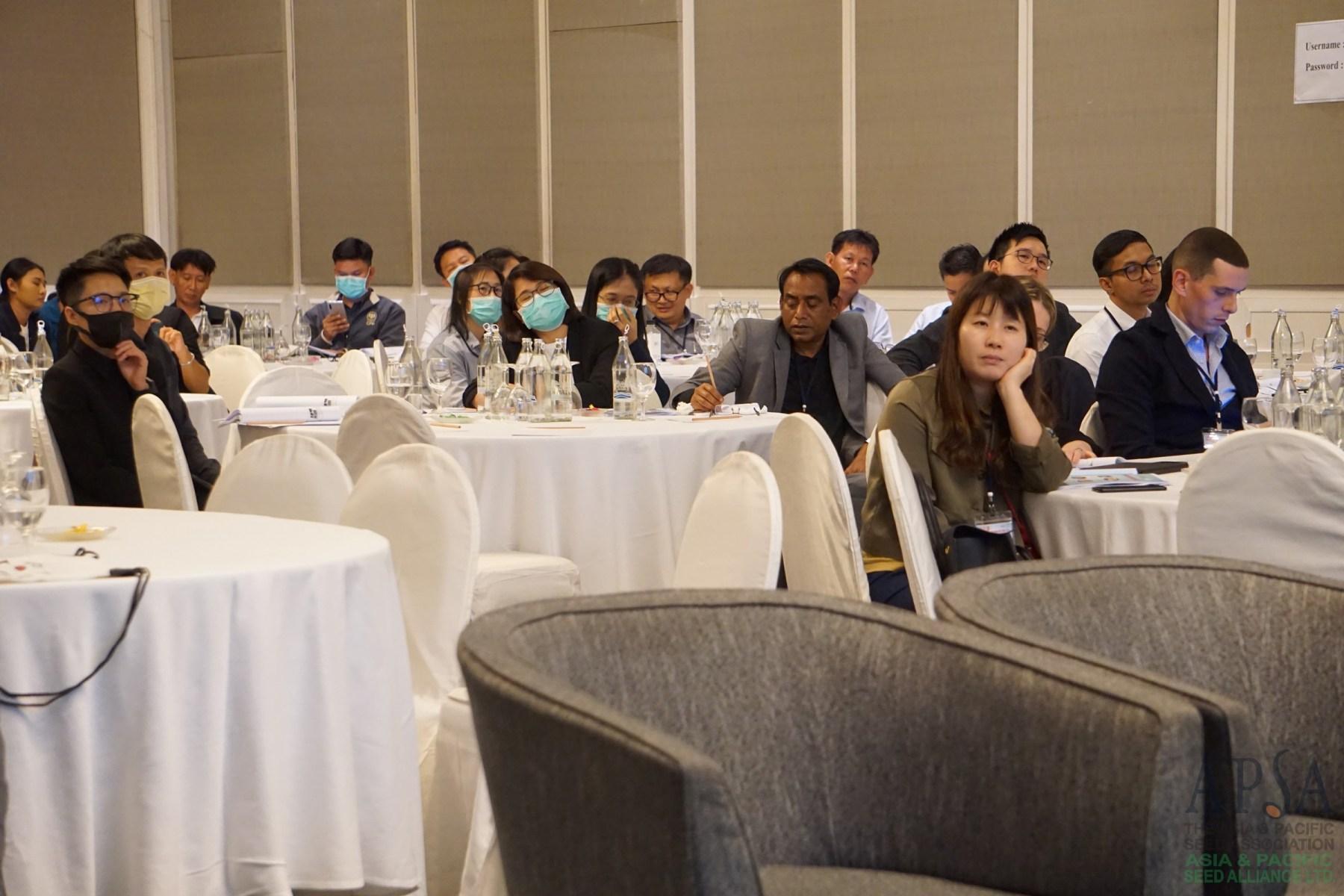 2020-Feb-17-SQM-Seminar-by-Sony-Cam-14