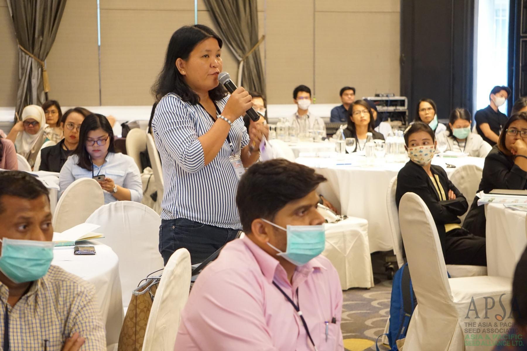 2020-Feb-17-SQM-Seminar-by-Sony-Cam-150