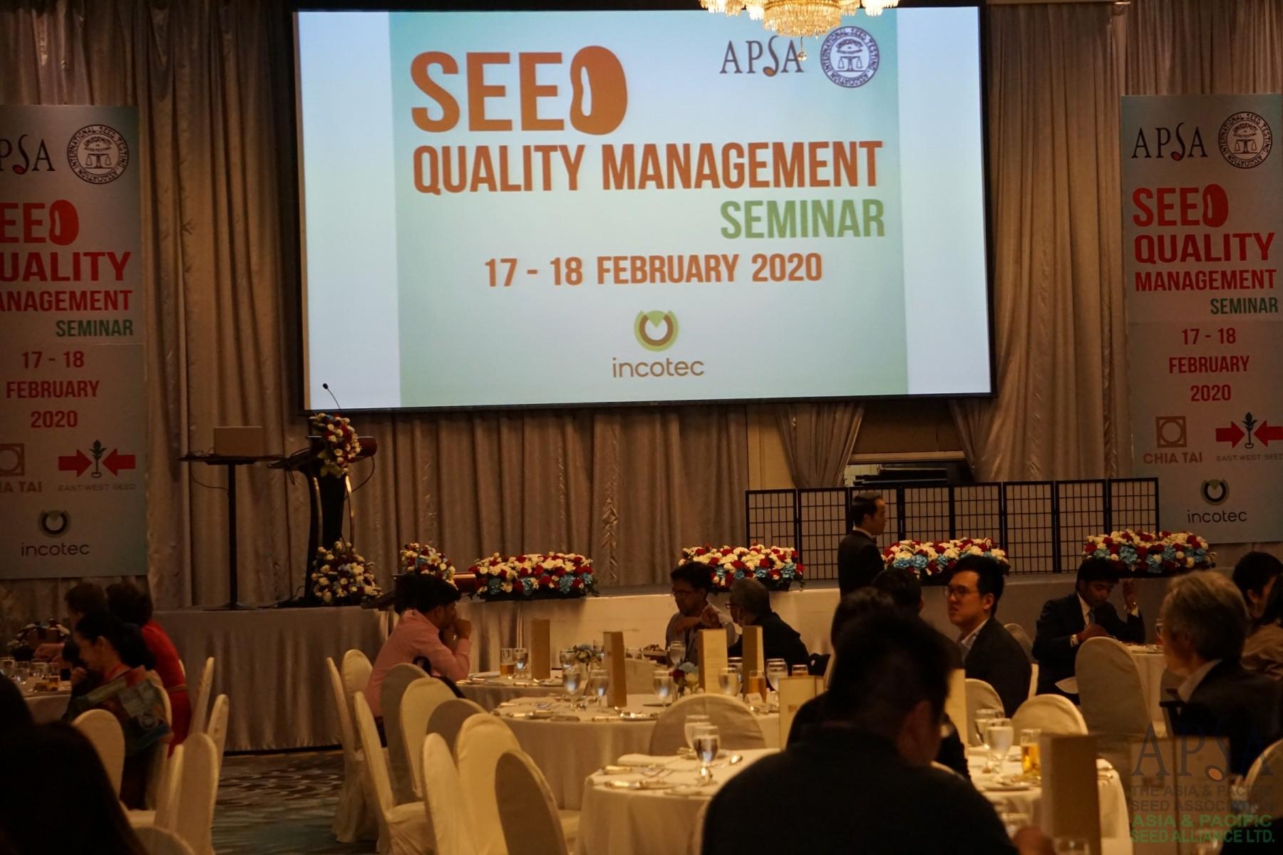 2020-Feb-17-SQM-Seminar-by-Sony-Cam-17