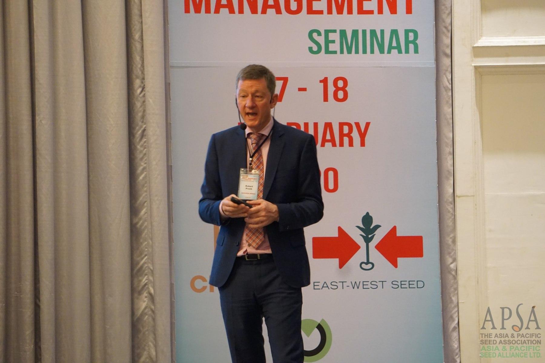 2020-Feb-17-SQM-Seminar-by-Sony-Cam-1