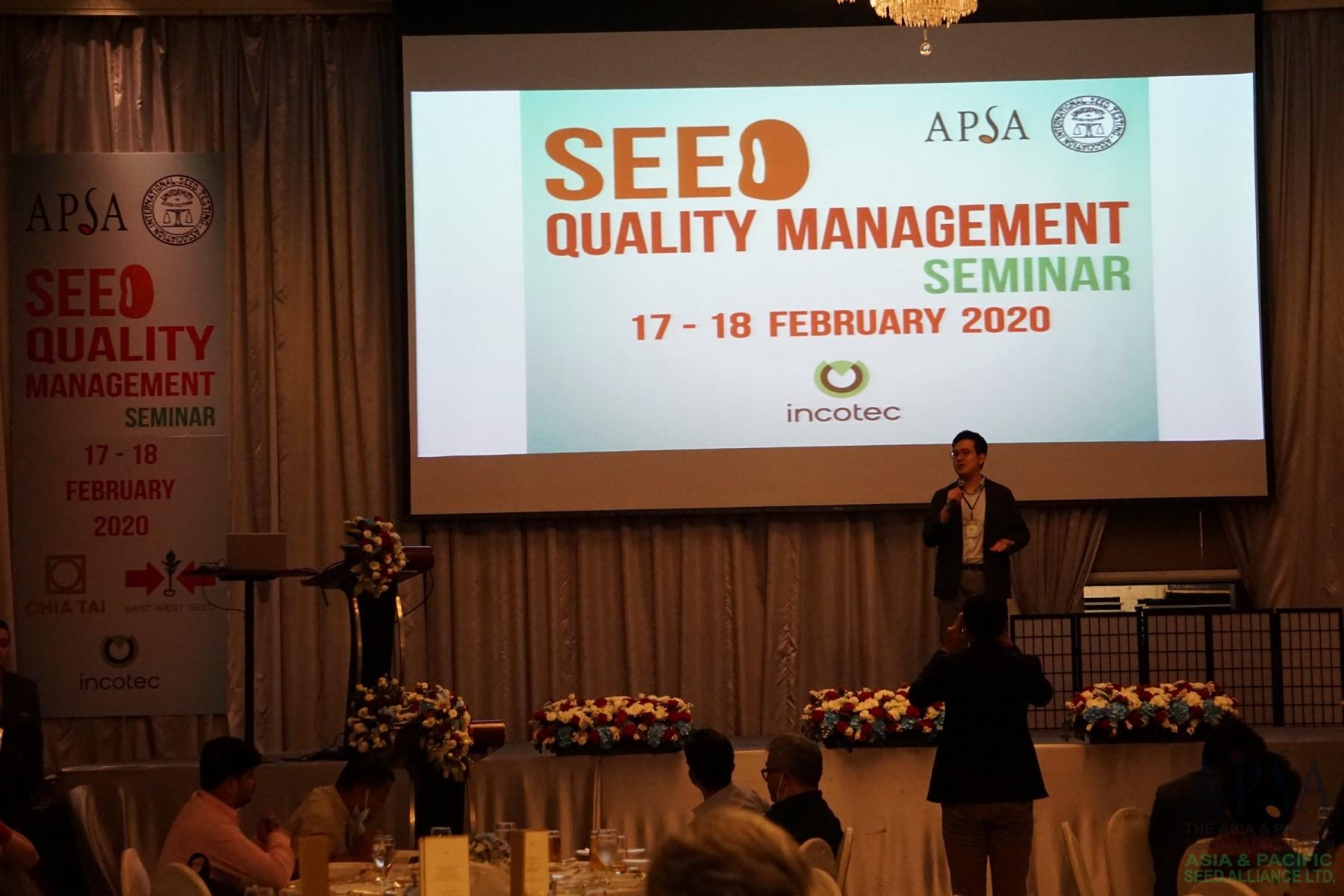 2020-Feb-17-SQM-Seminar-by-Sony-Cam-25