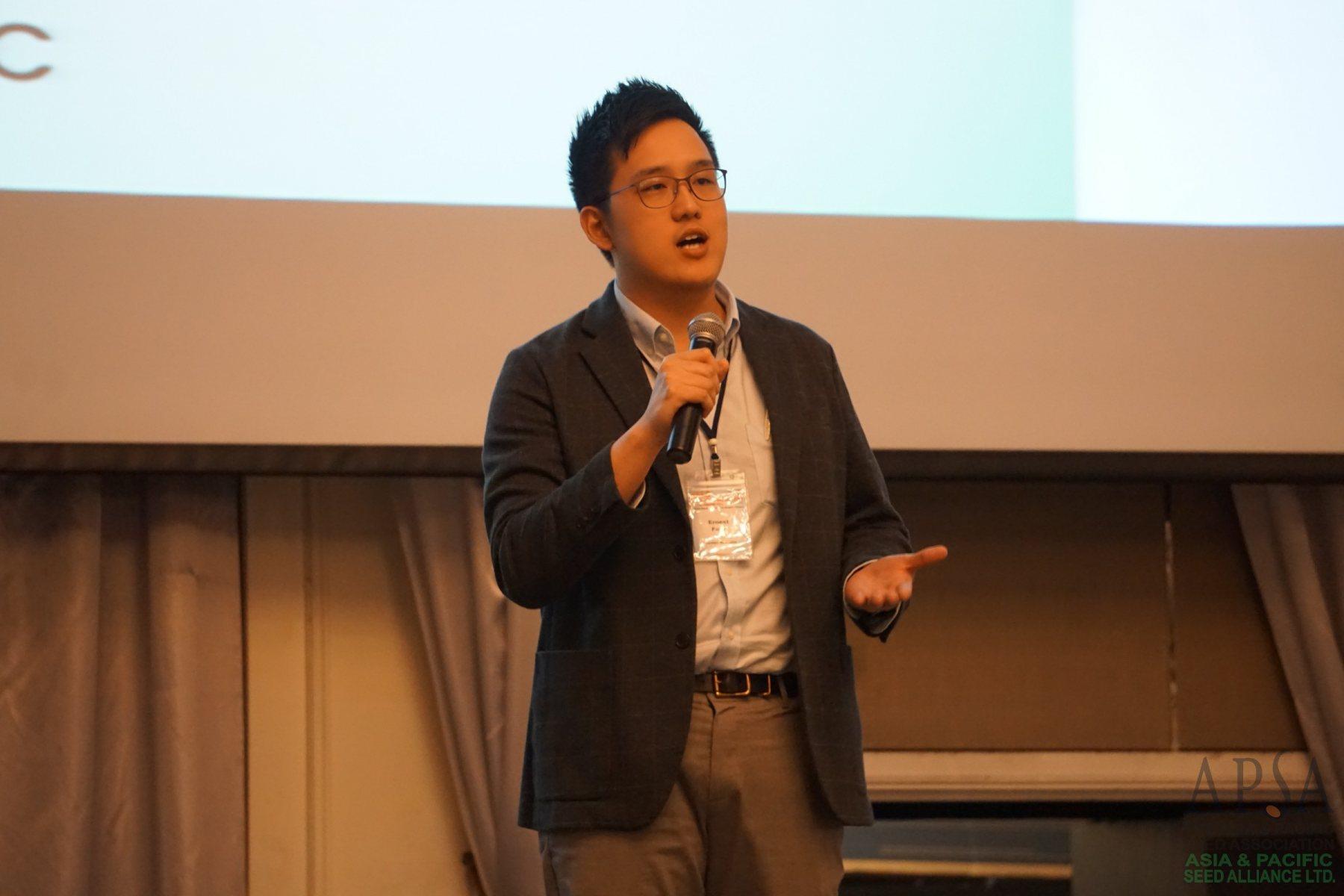 2020-Feb-17-SQM-Seminar-by-Sony-Cam-27