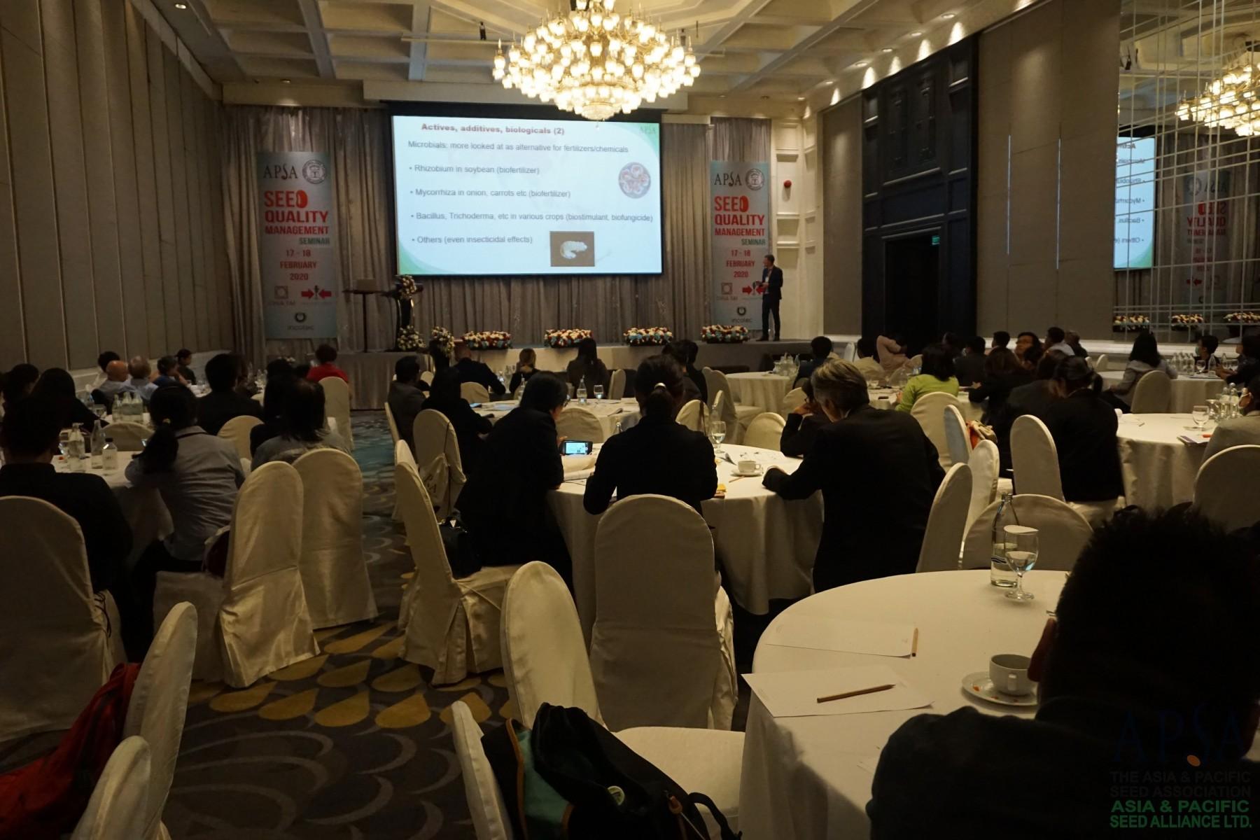2020-Feb-17-SQM-Seminar-by-Sony-Cam-2