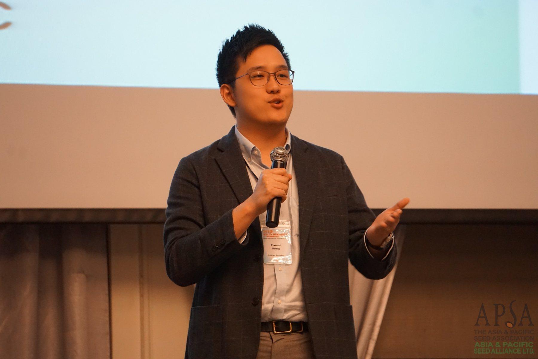 2020-Feb-17-SQM-Seminar-by-Sony-Cam-30