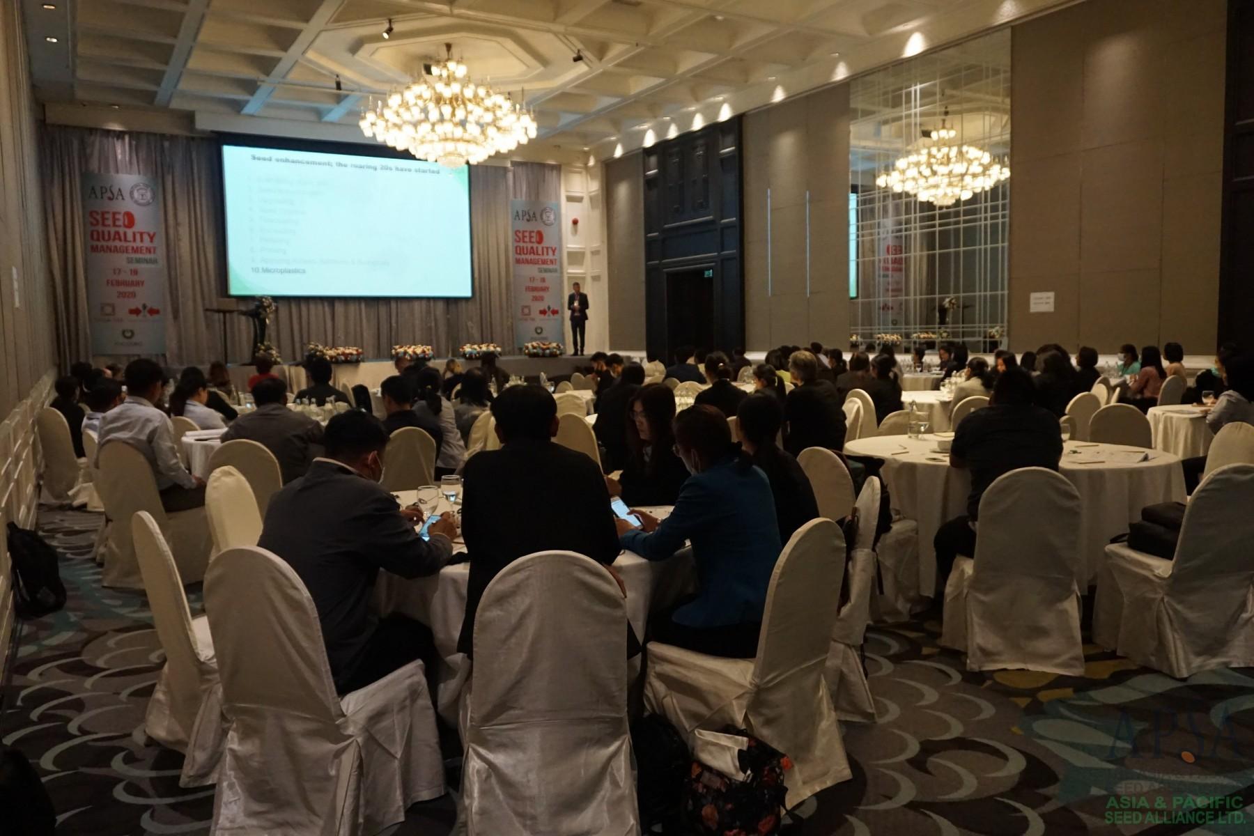 2020-Feb-17-SQM-Seminar-by-Sony-Cam-3