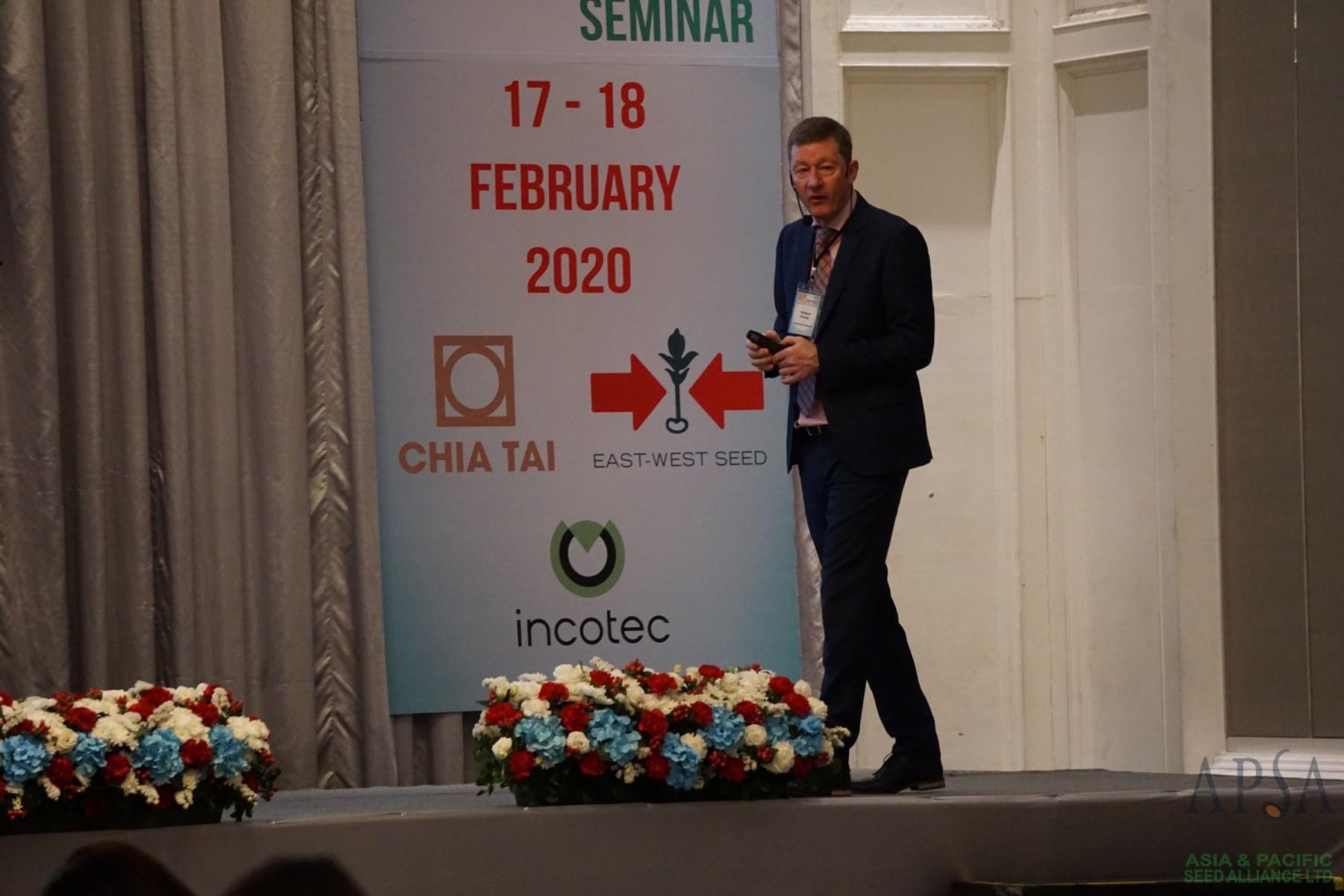 2020-Feb-17-SQM-Seminar-by-Sony-Cam-5