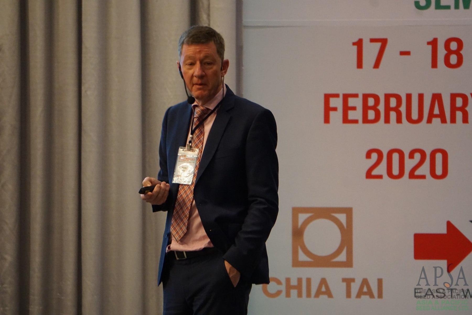 2020-Feb-17-SQM-Seminar-by-Sony-Cam-6