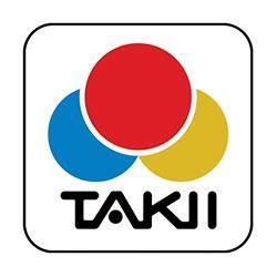 TAKII__logo-only-web