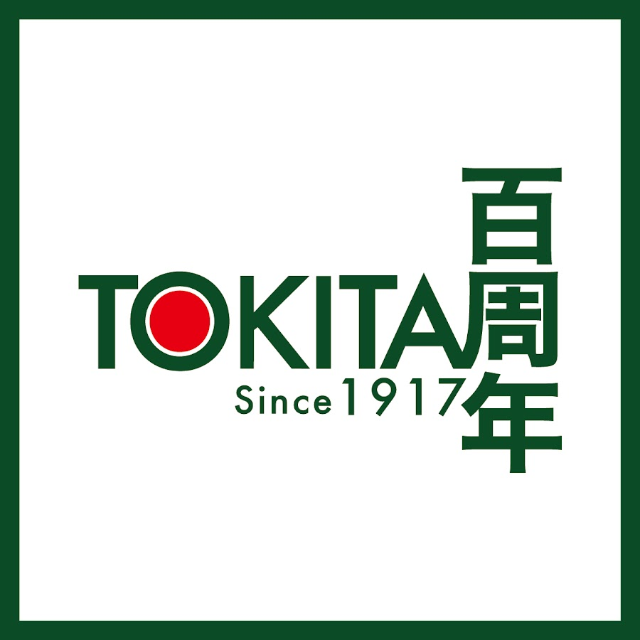 Tokita_logo