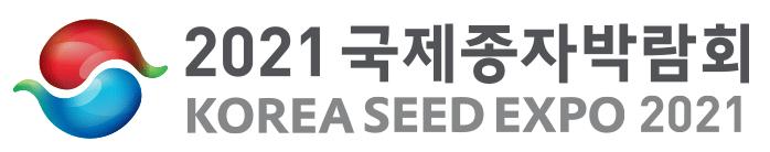 KSE_logo_2021