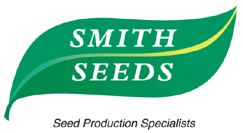 Smith_Seed_New