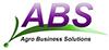 AB_solution_logo_web