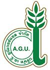 AGU_logo_web