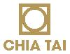 Chia_Tai_logo_web