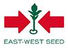 EWS_logo_web