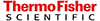 Thermo_Fisher_logo_web