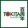 Tokita_logo_web