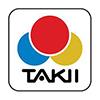 TAKII__logo_web