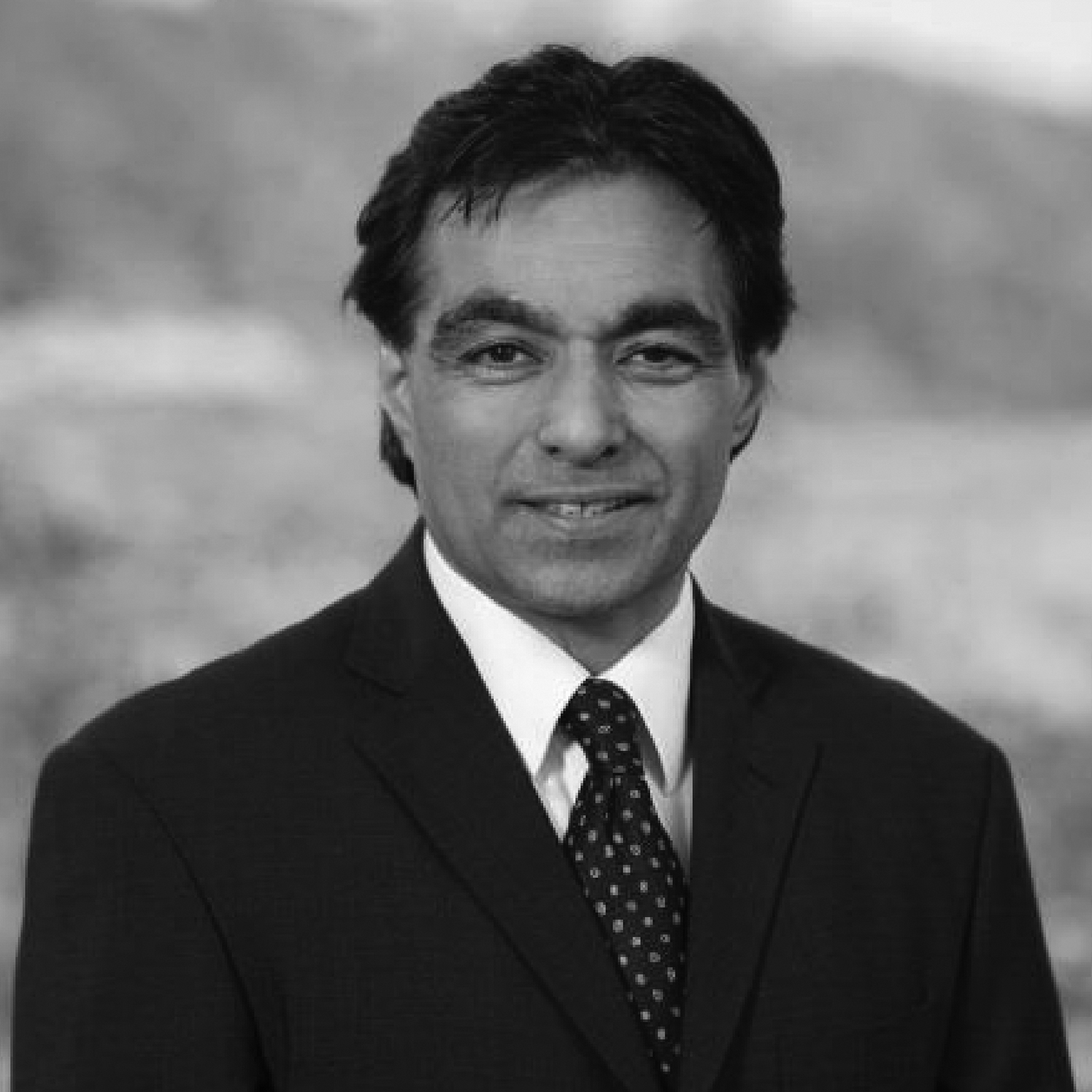 Asia Pacific seed industry pays tribute to Hardeep Grewal