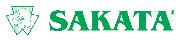 Sakata_logo_web