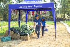 2019 Jan - Chiatai Field Day (6)