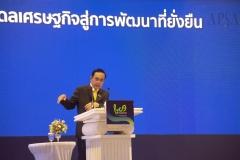 2020-July-15-A_Prayuth-by-SWL-2