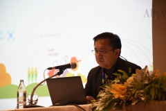 2020-July-15-C_BCG-afternoon-session-of-agriculture-73