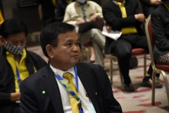 2020-July-15-C_BCG-afternoon-session-of-agriculture-85
