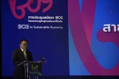 Dr.-Wijarn-Simachaya-Circular-Economy-Biodiversity-Based-Economy-Development-Office