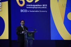 Mr-Kalin-Sarasin-Tourism-President-of-Thai-Chamber-of-Commerce-and-TAT