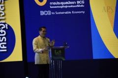 Mr.-Virasak-Kousurat-Former-Minister-of-Tourism-and-Sports