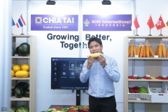 asian-seed-congress-2018-booth-photos-by-apsa-1