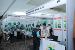 asian-seed-congress-2018-booth-photos-by-apsa-10