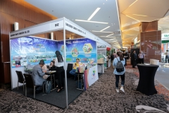 asian-seed-congress-2018-booth-photos-by-apsa-11