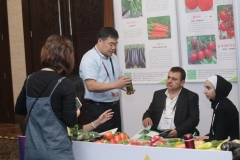 asian-seed-congress-2018-booth-photos-by-apsa-16
