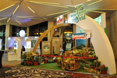 asian-seed-congress-2018-booth-photos-by-apsa-18