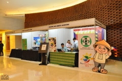 asian-seed-congress-2018-booth-photos-by-apsa-2