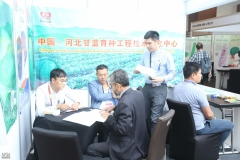 asian-seed-congress-2018-booth-photos-by-apsa-24