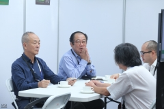 asian-seed-congress-2018-booth-photos-by-apsa-26