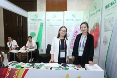 asian-seed-congress-2018-booth-photos-by-apsa-27