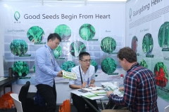 asian-seed-congress-2018-booth-photos-by-apsa-28