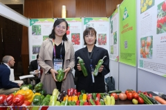 asian-seed-congress-2018-booth-photos-by-apsa-31