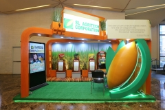 asian-seed-congress-2018-booth-photos-by-apsa-32