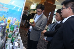 asian-seed-congress-2018-booth-photos-by-apsa-37