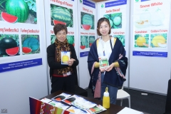 asian-seed-congress-2018-booth-photos-by-apsa-39