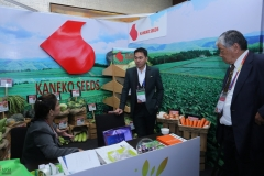 asian-seed-congress-2018-booth-photos-by-apsa-40