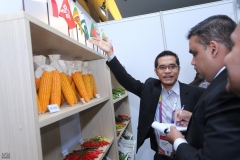 asian-seed-congress-2018-booth-photos-by-apsa-44