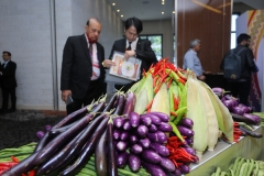 asian-seed-congress-2018-booth-photos-by-apsa-45